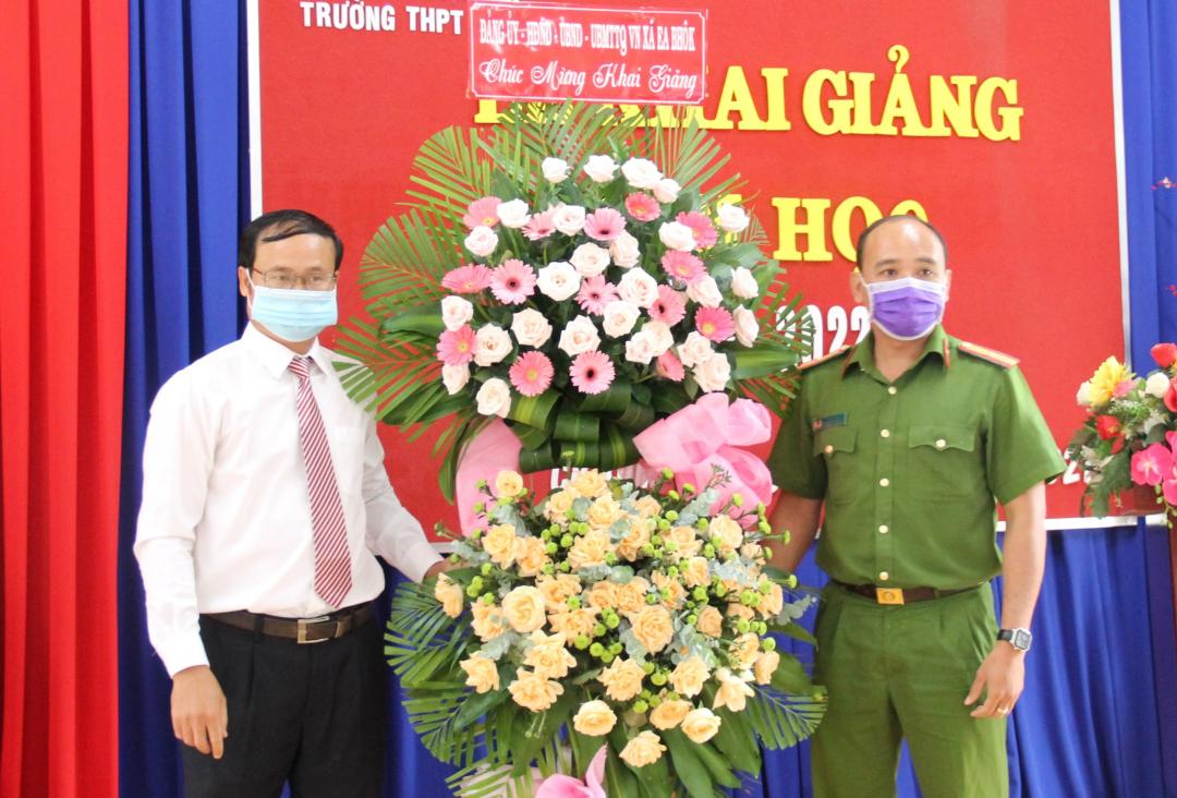 Ảnh: Thuận Nguyễn